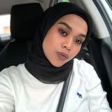sya_mohd
