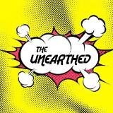 theunearthed