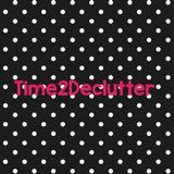 time2declutter