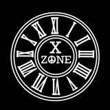 xzone_shop