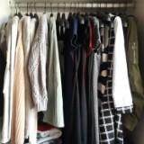 ymk_closet