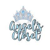 angelxcloset