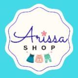 arissa_shop