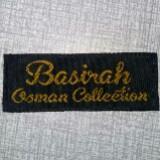 basirahosmancollection