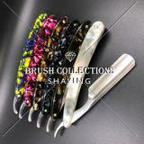 brush.collections.shaving