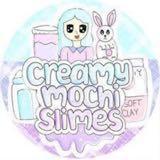 creamymochi.slimes