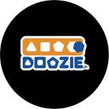 doozie.jr