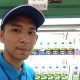 fahmibangi