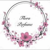 flora.flurry