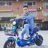 achi_fauzi