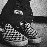 guitarsandsneakers