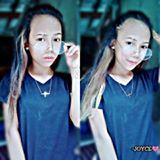 joyce_pigao12