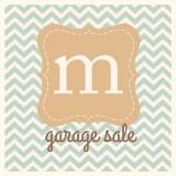 m.garagesale