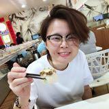 mei_yan.liew92