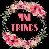 mnltrends__
