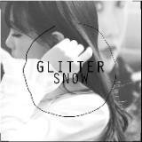 official.glittersnow