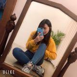 pei_lin_0507