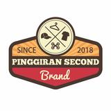 pinggiran_secondbrand