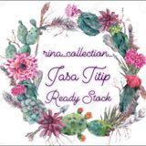 rina_collection_