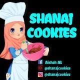 shanajcookies