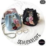 stylexxloft