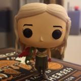 khaleesi.rummagesale