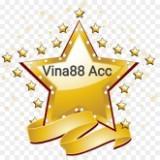 vina88_acc