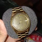 vintage_murah23