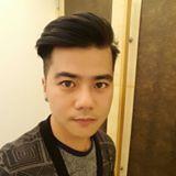 xieweiwei0410
