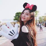 yannn_lee