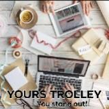 yourstrolley
