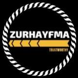zurhayfma