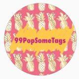 99popsometags