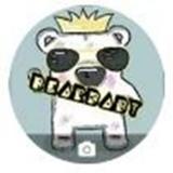 b_bearbaby