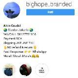 bighope_branded