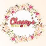 chaseyswardrobe