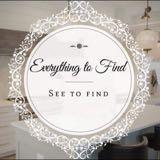 everythingtofind