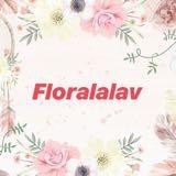 floralalav
