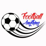 footballanything