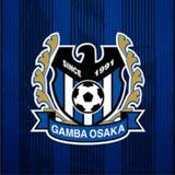 futbol_osaka_86576025