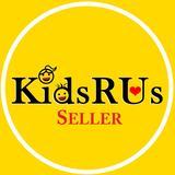 kidsrus.seller