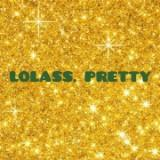 lolass.pretty