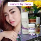 illona_skincare