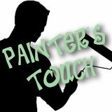 painters.touch