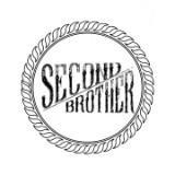 secondbrother