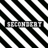 secondery.id
