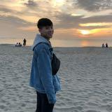 shengwen0110