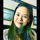 sp_onlineph