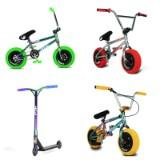 stroller_import_