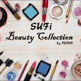 sufibeautycollection